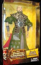 """CAPTAIN SAO FENG-12""""-PIRATES-AT THE WORLD'S END-SWORD~SUPERP COSTUME DESIGN~NEW!"""