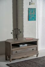 French Country Entertainment Centres Tv Stands Ebay