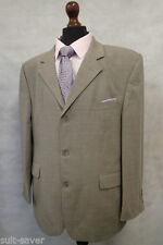 Patternless Single 28L Suits & Tailoring for Men