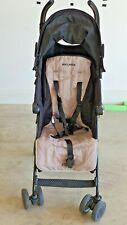 MACLAREN Quest Pram / Stroller - good condition - grab a bargain!!!
