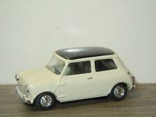 Morris Mini 1000 - Vitesse 1:43 *40501