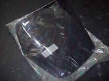 Plexglass Cagiva Enduro 125 anni 90