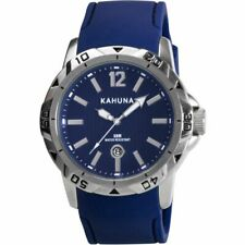 Mens Kahuna Watch KUS-0063G