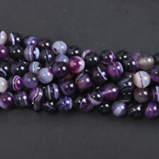Lot Beads Loose Space Bead For Jewellery Making Craft 4mm/6mm/8mm/10mm/12mm
