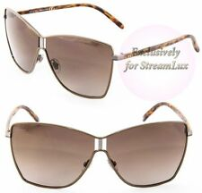 5ffbd67039 Gucci Gradient Butterfly Sunglasses for Women