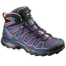 Zapatos informales de hombre Salomon talla 38