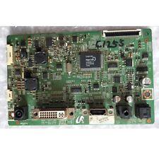 Original FOR Samsung P2370H driver board P2770H P2770H P2770FH BN41-01308A