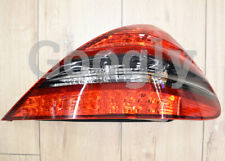 Genuine Mercedes Benz Right Tail Light A2308201664