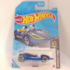 2021 Hot Wheels Cars Main Line Series Newest Cases You Pick Brand New Hot Wheels photo