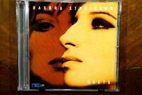 Barbra Streisand - Duets  - CD, VG