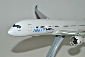 InFlight #3500514 1:200 Airbus A350-900 'Farnborough' Version NEW Discontinued