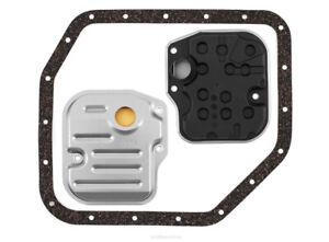 Ryco Automatic Transmission Filter Kit RTK91 fits Toyota Corolla 1.8 (ZZE122R...