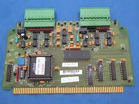 Unico 317-819.4 Printed Circuit Board