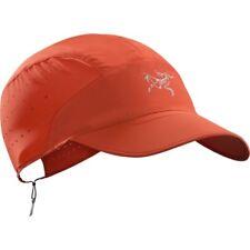 Gorros, gorras y bandanas de deporte Arc'teryx