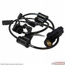 Motorcraft BRAB245 Rr Wheel ABS Brake Sensor
