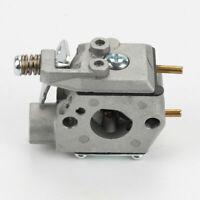 1 X Carburetor For Weed Eater BV165 GBI20 GBI22 GBI22V GBI30V SV22 SV30 Blower
