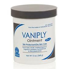Vanicream Vaniply Ointment, 13 Ounce