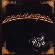 Gamma Ray - Alive' 95 Neuf CD