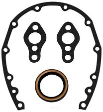 Engine Timing Cover Gasket Set-VIN: Y, GAS Edelbrock 6997