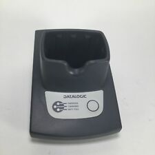 Datalogic 90A301220 OM dragon rf base Charger 433mhz NEW NFP