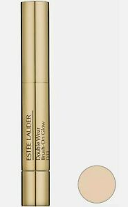 Estee Lauder Double Wear Brush-On Glow BB Highlighter - C1 LIGHT 0.07oz/2.2ml