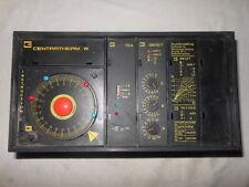 Centratherm Type ZG 52 230 V