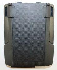 Genuine Zebra / Symbol Scanner Battery Tc70 Tc75 Tc72 Tc77 Bt-000318-01