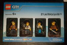 LEGO 5004940 CITY - LIMITED EDITION  - TOYS R US - BRICKTOBER ++ 100%  NEUF++