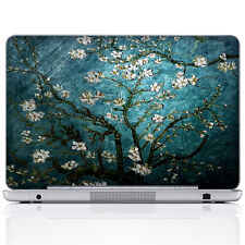 "17"" High Quality Vinyl Laptop Computer Skin Sticker Decal 3005"