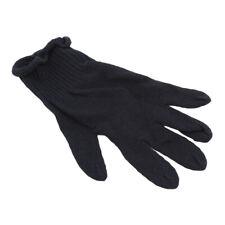 Hair Straightener Finger Perm Curling Hairdressing Heat Resistant Glove 6N