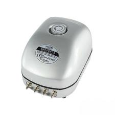 Hailea Adjustable Air Pump ACO9610 - 10L/min 4 Outlet