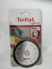 Tefal Ingenio manual magneticTimer