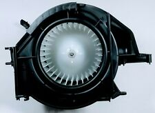 NEW GENUINE AUDI A6 RS6 C6 R8 AIR CON CONDITIONING FAN - 4F0 820 020 A