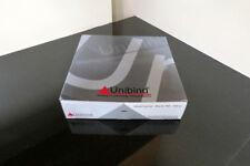 UniBind 24mm Black SteelCrystal Covers - (25pk) 16200LS24BA *30% OFF MSRP*