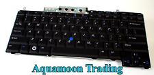 OEM Dell Latitude D620 D630 D631 D820 D830 Precision M65 English Keyboard UC172