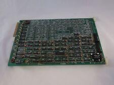 OKUMA E0241-653-002D Board. 120 DAY Warranty!!!