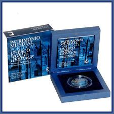 portugal COFFRET BE 5 EURO MONASTEIRO DA BATALHA 2005