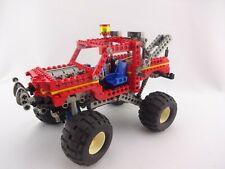 LEGO® TECHNIC 8858 Rebel Wrecker