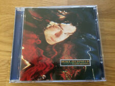 Mike Oldfield - Earth Moving CD