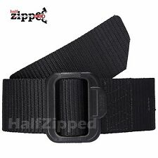 "5.11 Tactical TDU Belt 1.5"" or 1.75"" Airport METAL DETECTOR FRIENDLY 59551 59552"