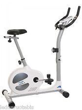 CYCLETTE ATALA FACILA V1 EVO home fitness ciclette palestra STATIONARY BIKES '17
