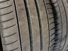 225/45/17 michelin primacy 3 tyres! price is for 1