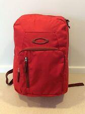 Oakley Works Pack 20L Backpack / Daypack - New