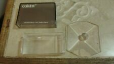 Cokin Filter 201 Creative Filter System Series A Multi Image x 5 Orig Packaging