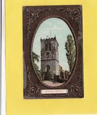 DARFIELD    CHURCH        Yorkshire     ( Y66 )