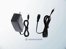 AC DC Adapter For Foscam FI8918W,FI8904W,FI8905W,FI8909W,FI8910W,FI8903W,FI8906W