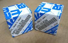 MAZDA Main Bearing Set for RX-7/RX-8 (NF01-10-E26)