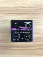 1PC used  Watec WAT-308A