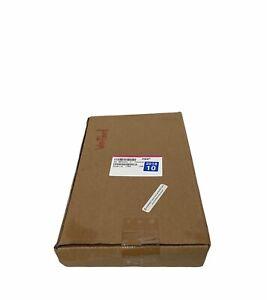 LG EBR75234703 Main Pcb