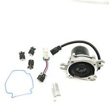 Secondary Air Pump Repair Kits For GM Chevrolet GMC Buick Olds Pontiac 306-010